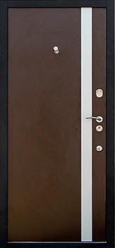 стальные двери для дачи павловский посад