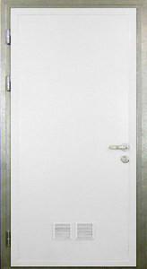 двери металлические от производителя яхрома